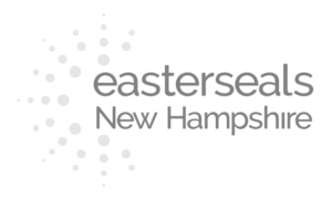 Easterseal New Hampshire