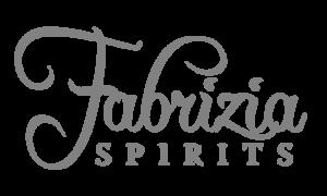 Fabrizia Spirits
