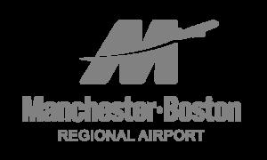 MHT Airport