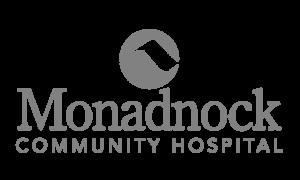 Monadnock Hospital