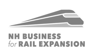 NH Business for Rail