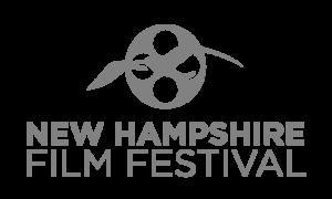 NH Film Festival