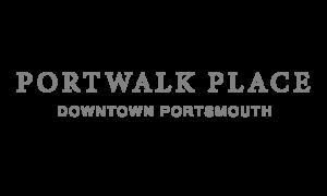 Portwalk Place