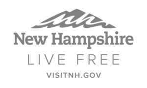 State of NH