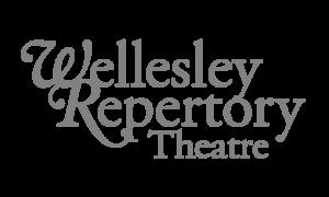 Wellesley Repertory