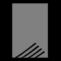 Darthmouth Brand Icon