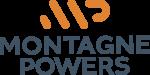 Montagne Powers Logo